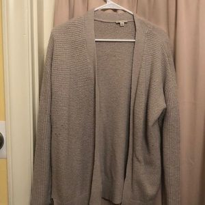 Gap Knit Sweater, M/L